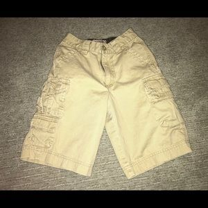Arizona Jean Co. Cargo Shorts